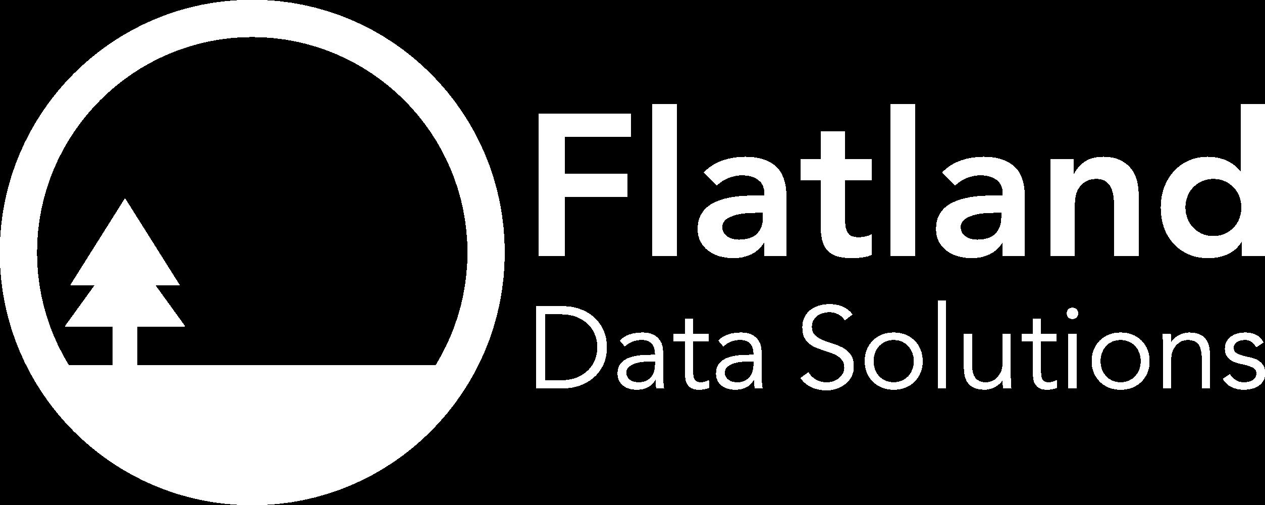 flatland.AI